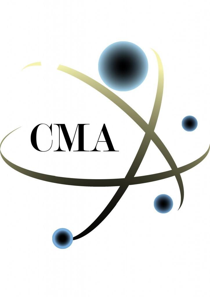 Logo3-724x1024