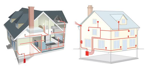 plug-house-wiring